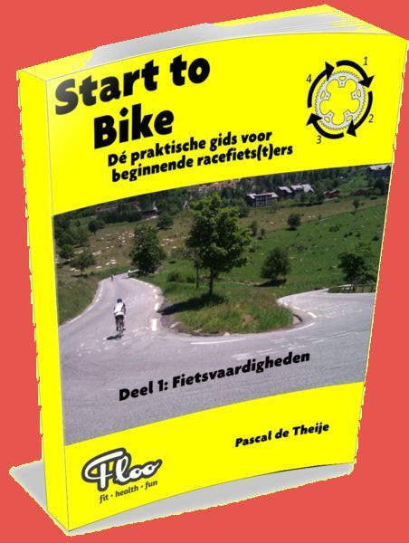 StartToBike cover3d