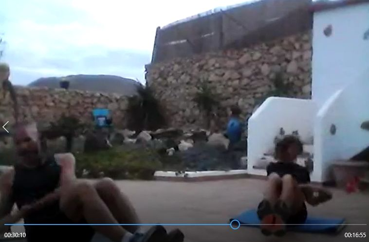 VillaVitalFuerteventura FitFun 13 21042020 screenshot