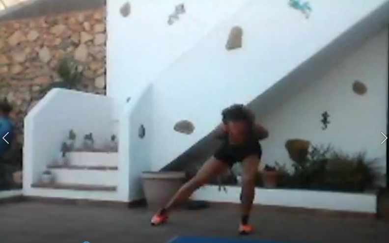 VillaVitalFuerteventura FitFun 6 06042020 screenshot